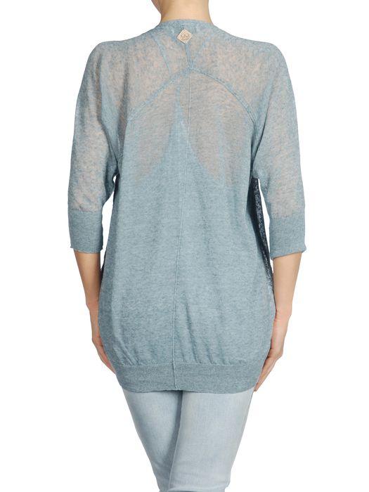 DIESEL M-PISTILLO-A Knitwear D r