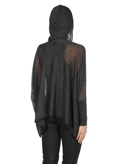 DIESEL M-HANAKO-A Knitwear D a