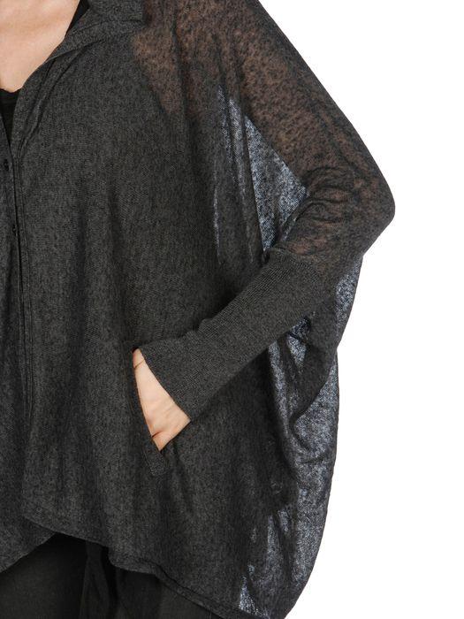 DIESEL M-HANAKO-A Knitwear D d