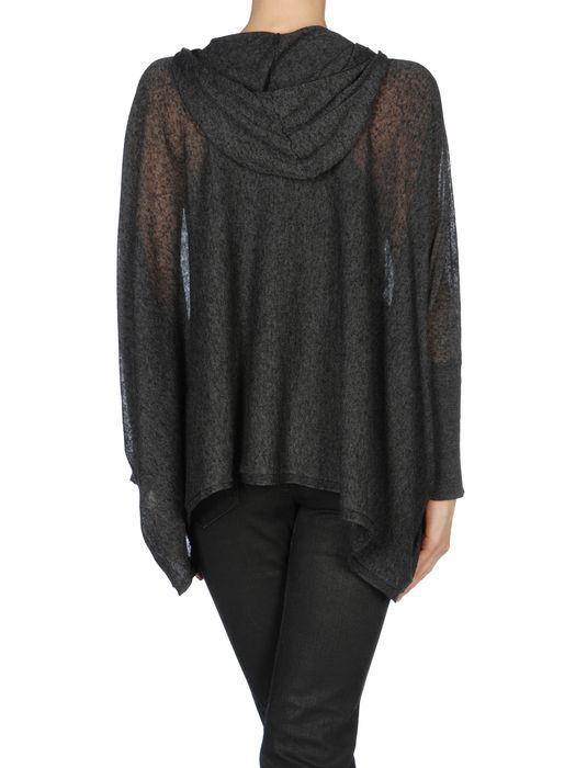 DIESEL M-HANAKO-A Knitwear D r