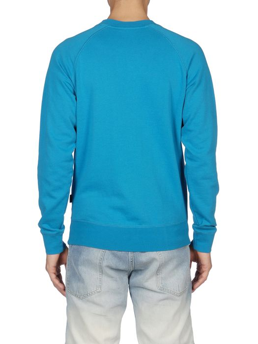 55DSL F-ONECREW Pull Cotton U r