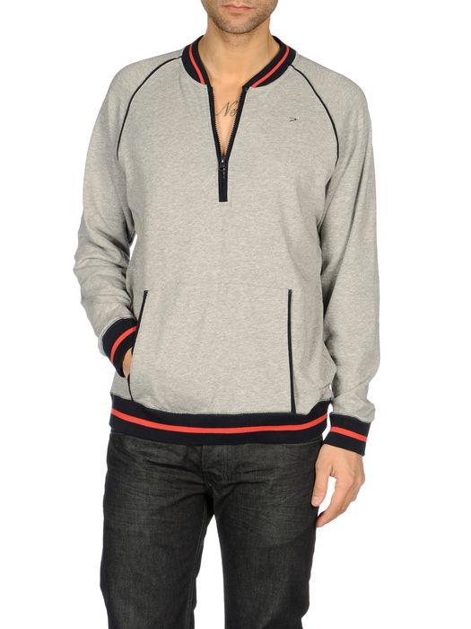 55DSL FHOULDERHEAD Sweaters U f