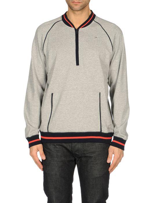 55DSL FHOULDERHEAD Sweaters U e