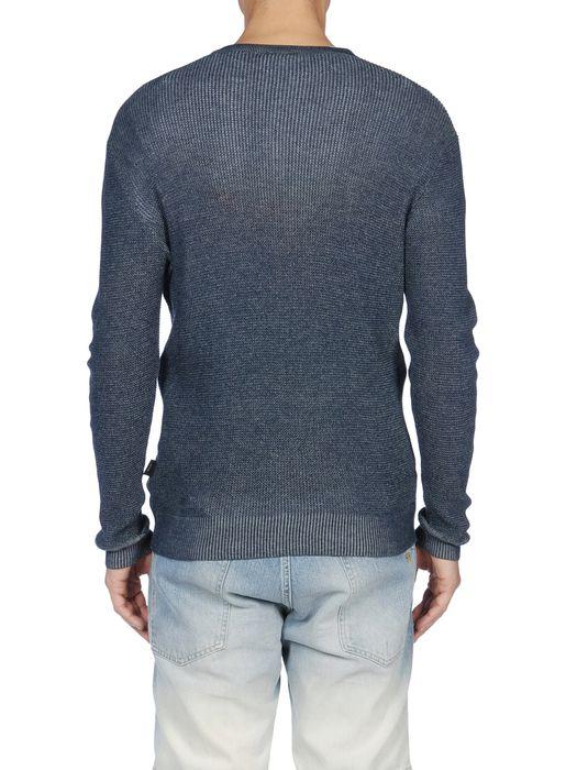 55DSL KARDI Pullover U r