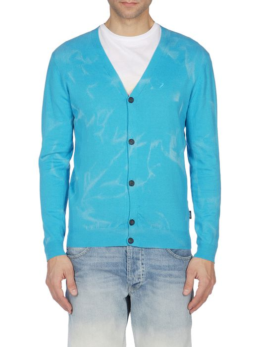55DSL KARDIFF Knitwear U e