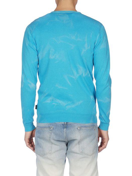 55DSL KARDIFF Knitwear U r