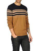 55DSL KHANEL Knitwear U f