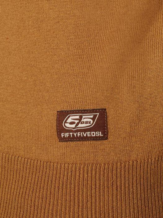 55DSL KHANEL Knitwear U d