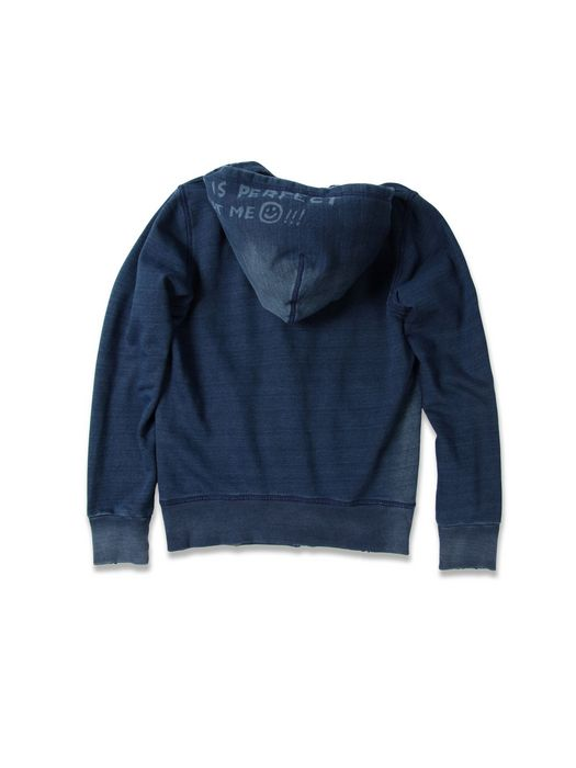 DIESEL SWOSY Sweaters U r