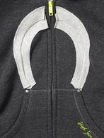 DIESEL SBEVVI Sweaters D r
