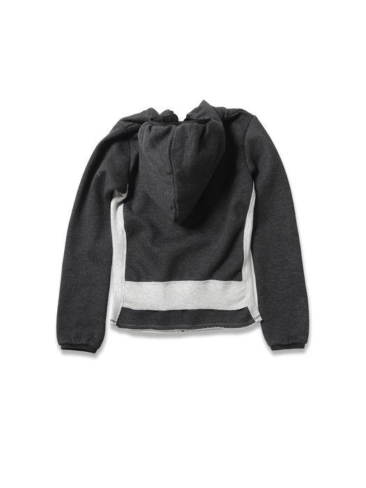 DIESEL SBEVVI Sweaters D e