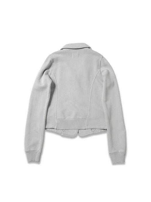 DIESEL SOIXITA Sweaters D e