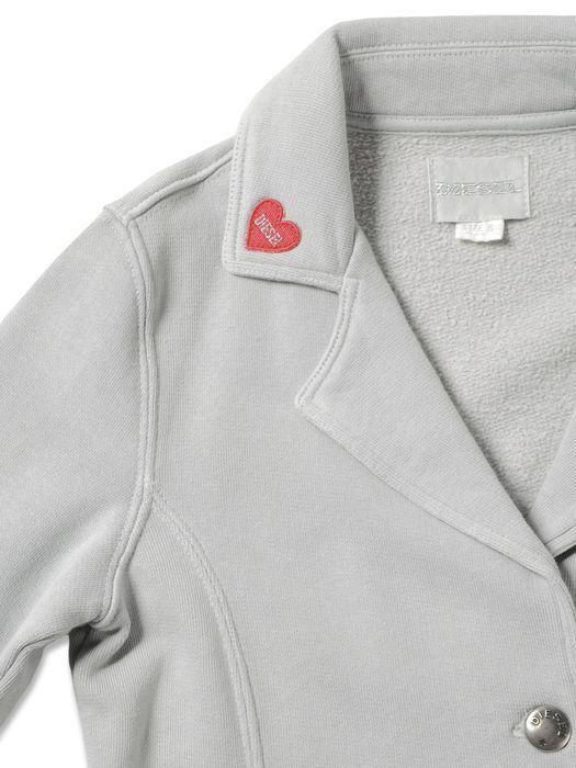 DIESEL SOIXITA Sweatshirts D r