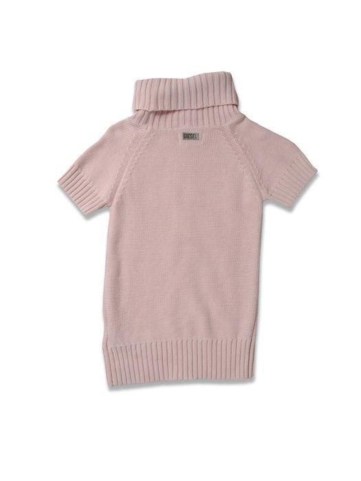DIESEL KATAMI Knitwear D e