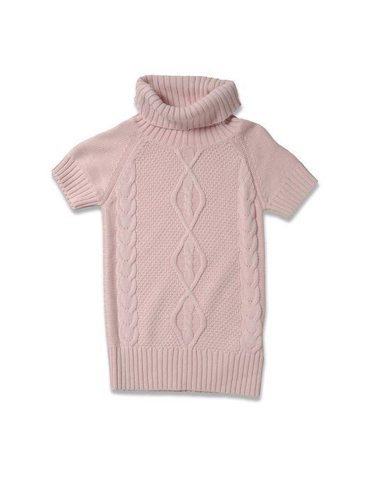 DIESEL KATAMI Knitwear D f