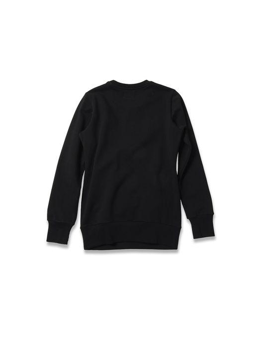 DIESEL SALIBY Sweatshirts D e