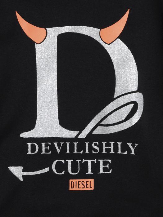 DIESEL SALIBY Sweaters D r