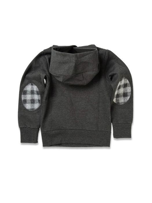 DIESEL SALEXY Sweaters U e