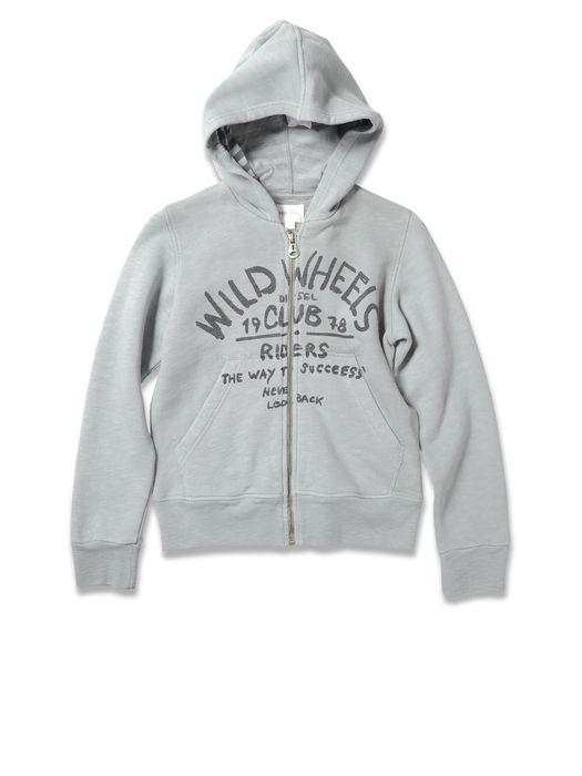 DIESEL SATOPY Sweaters U f