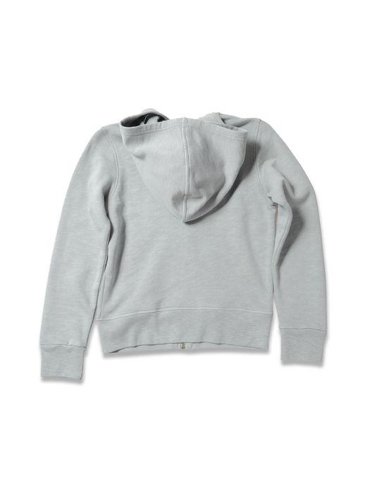 DIESEL SATOPY Sweaters U e