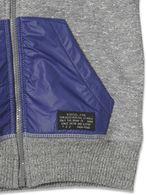 DIESEL SIPERY Sweaters U r