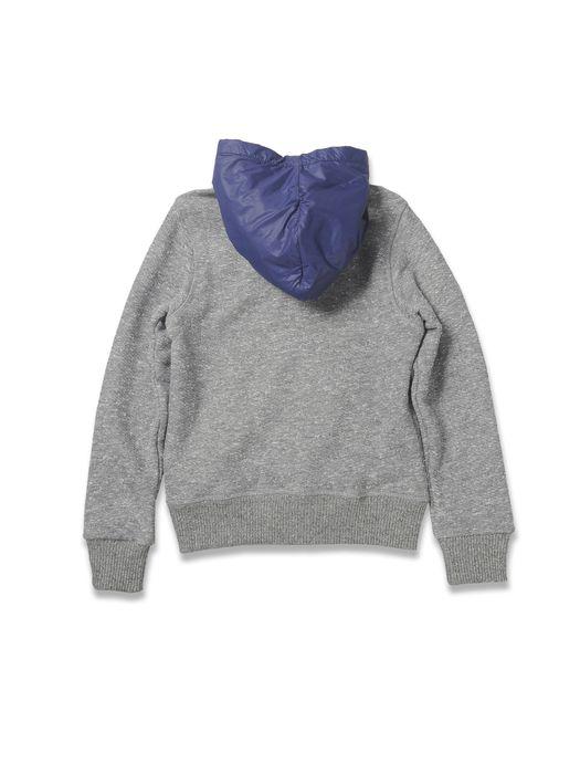 DIESEL SIPERY Sweaters U e