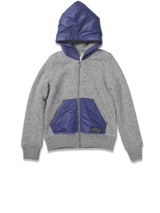 DIESEL SIPERY Sweaters U f