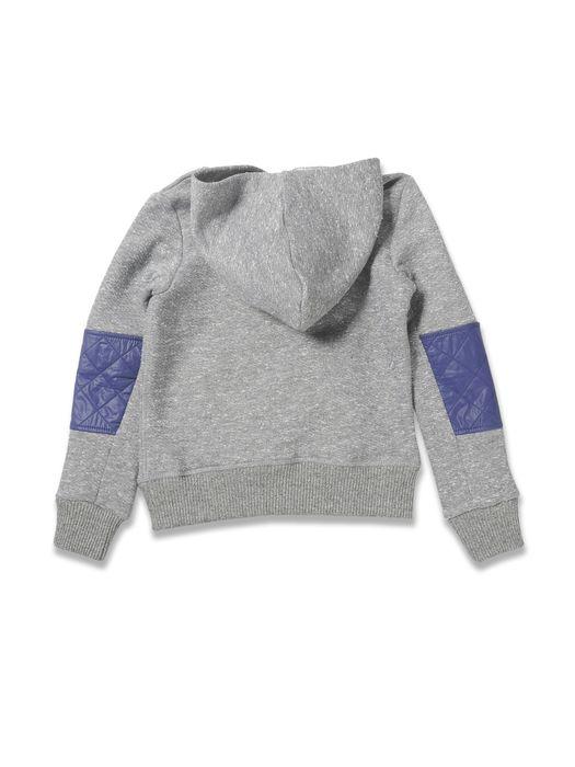 DIESEL SHAKA Sweatshirts U e