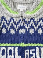 DIESEL KYLETY Knitwear U d