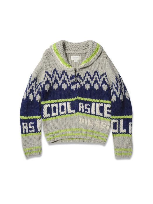 DIESEL KYLETY Pullover U f