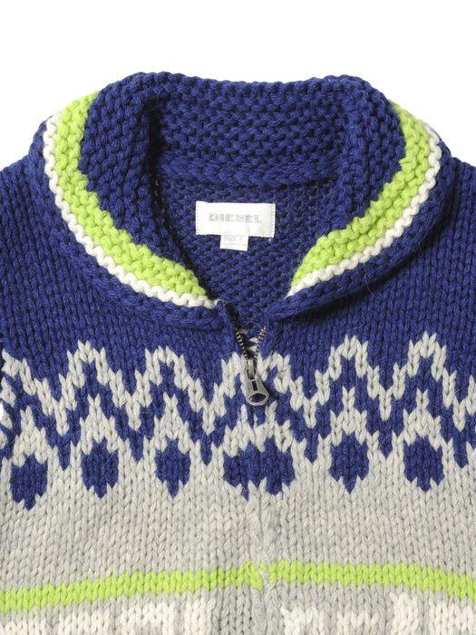 DIESEL KYLETY Knitwear U r
