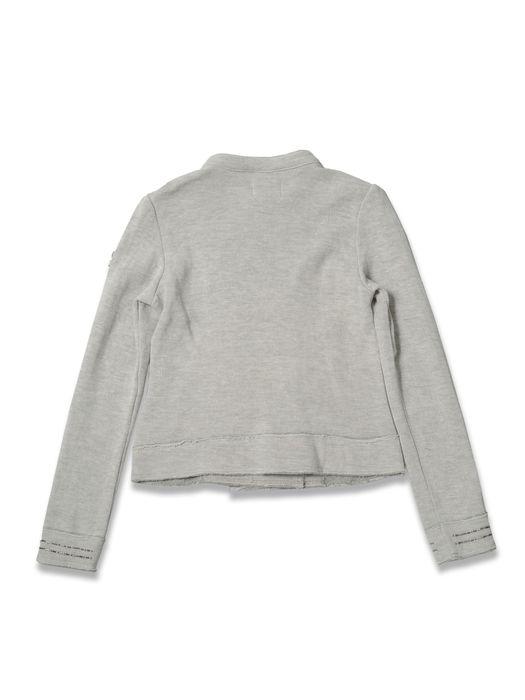 DIESEL SVEVUD Sweaters D e