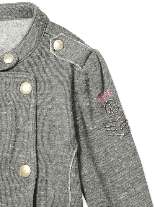 DIESEL SVEVUD Sweaters D r