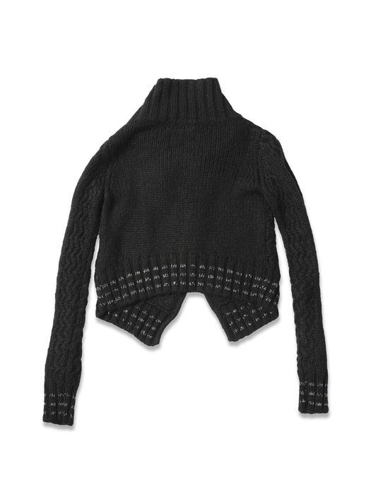DIESEL KRASHY Knitwear D e