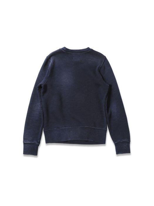 DIESEL SERFIO Sweaters U e