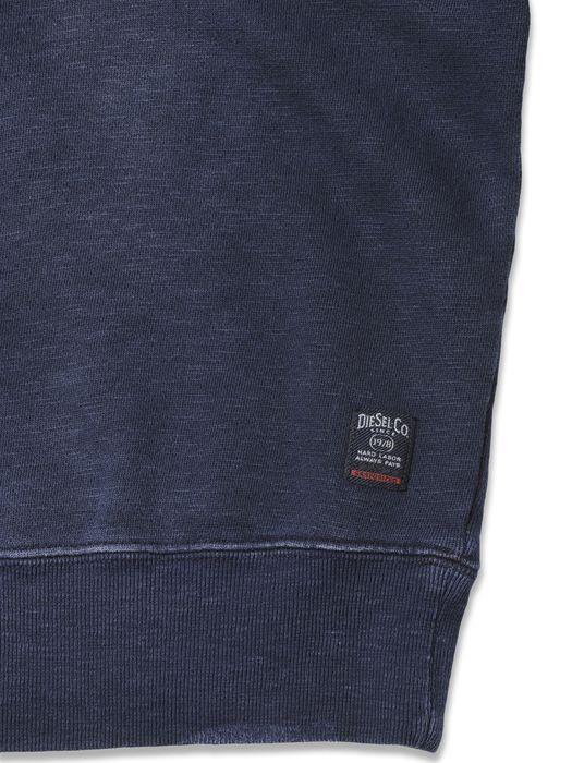 DIESEL SERFIO Sweaters U r