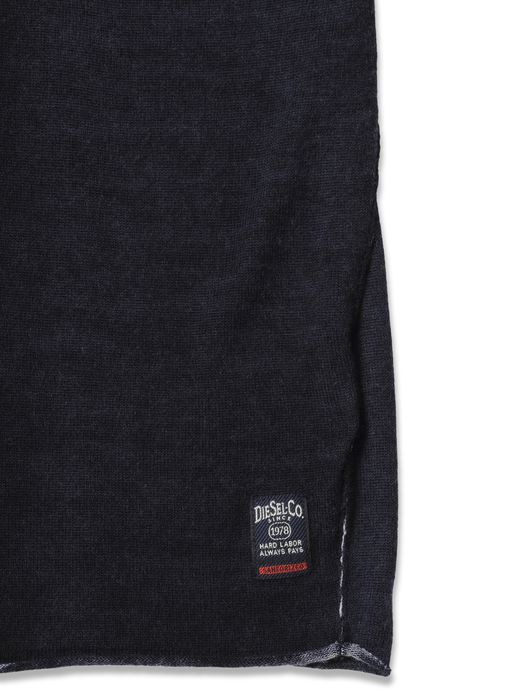 DIESEL KULZY Knitwear U r