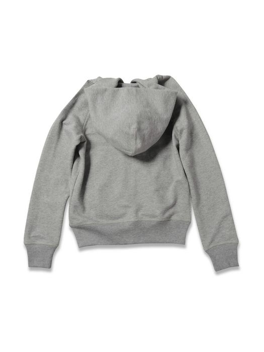 DIESEL SOZZY Sweaters U e