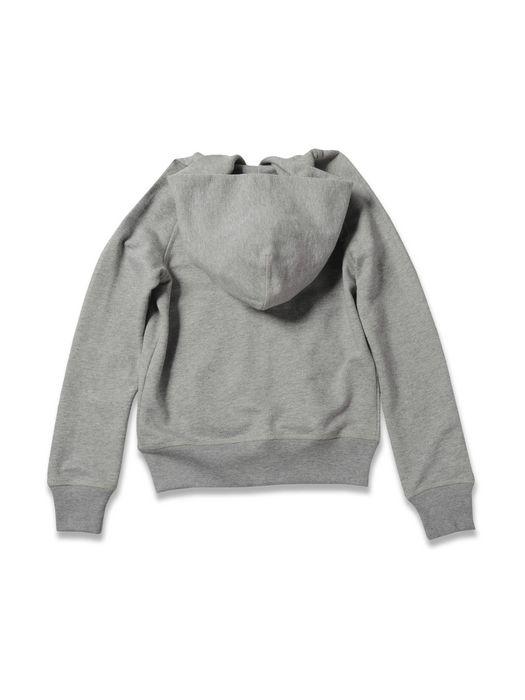 DIESEL SOZZY Sweatshirts U e