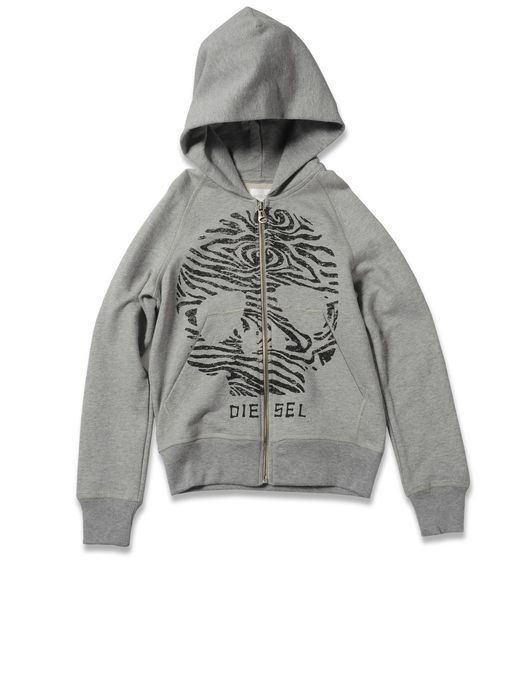 DIESEL SOZZY Sweaters U f
