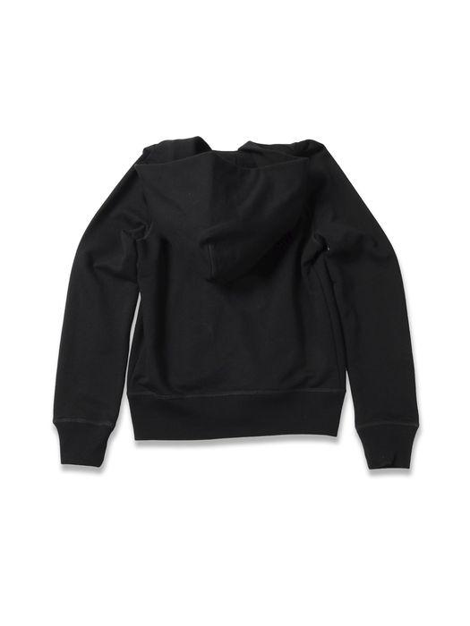 DIESEL SIAKA Sweatshirts U e