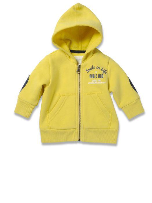 DIESEL SEWYB Sweaters U f