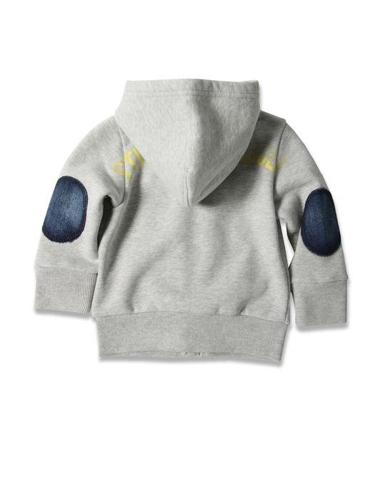 DIESEL SEWYB Sweaters U e