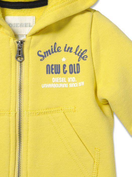 DIESEL SEWYB Sweaters U r