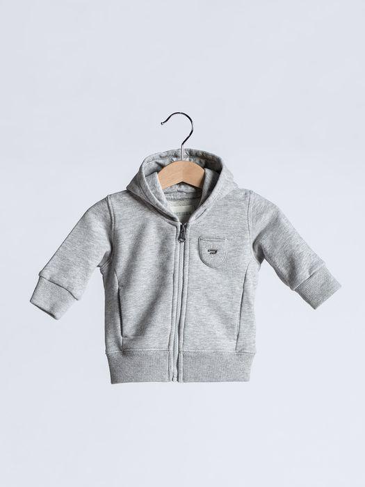DIESEL SUBBYB Sweaters U f
