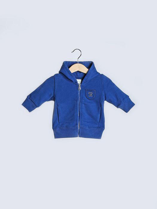 DIESEL SUBBYB Sweatshirts U f