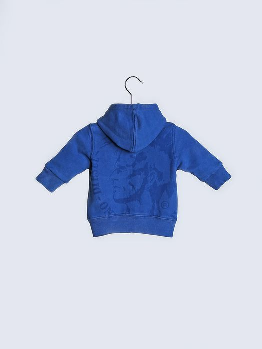 DIESEL SUBBYB Sweatshirts U e