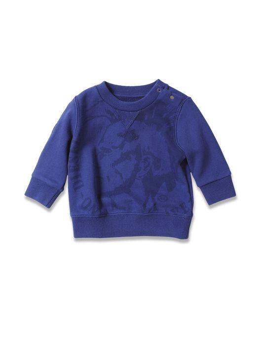 DIESEL SOSJB Sweaters U f