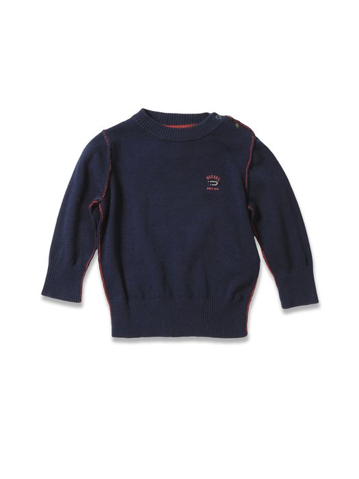 DIESEL KOKOYB Pullover U f