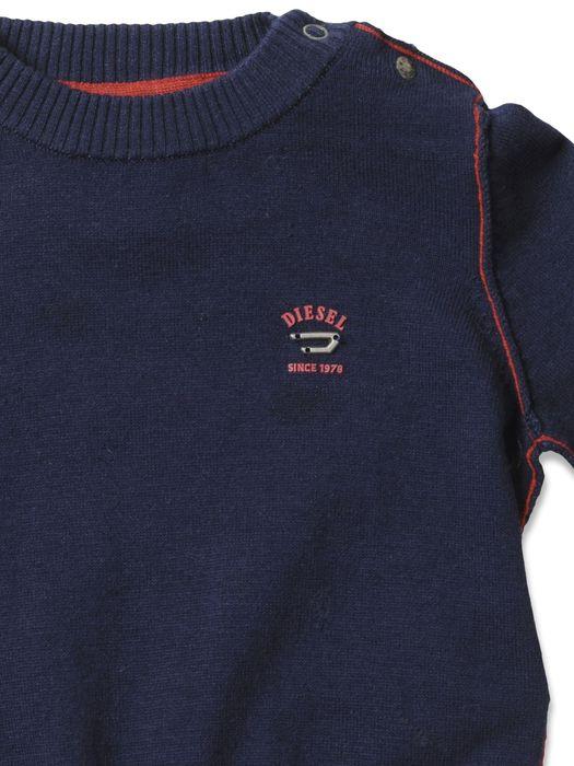 DIESEL KOKOYB Knitwear U r
